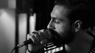 Video Mehmet Bilen - Cezayir Menekşesi (Canlı Performans) download MP3, 3GP, MP4, WEBM, AVI, FLV Januari 2018