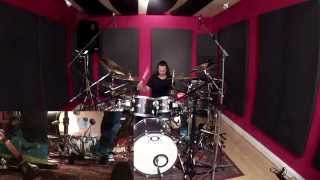 Baixar Panos Tsimisiris Single Paradiddle On Table Of Time