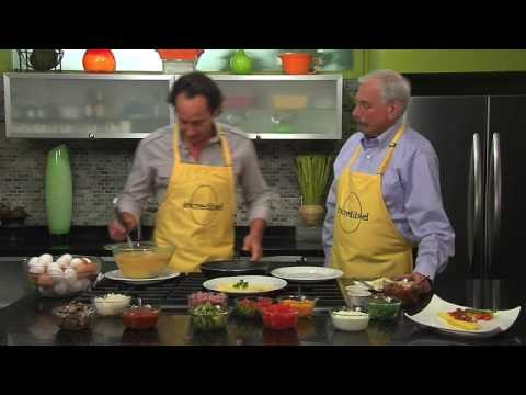 jeffrey-saad-and-howard-helmer:-how-to-make-an-omelet