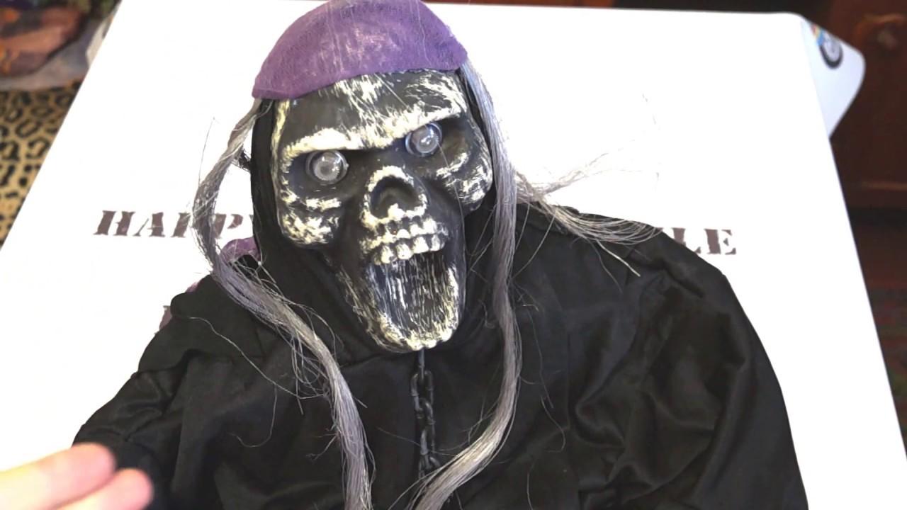 Кровь для вампира на Хэллоуин - YouTube