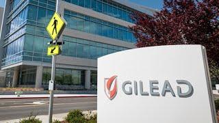 Gilead Working To Maximize Remdesivir Access