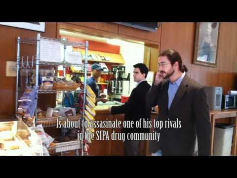 SIPA News Drug Killing.m2t