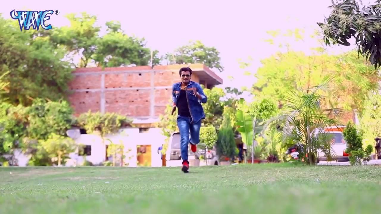 Download रात भर सॉन्ग सुताई सजनवा ( super hit bhojpuri HD videos songs 2018 )
