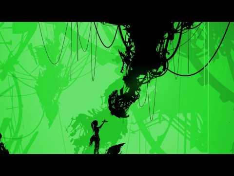 Portal - Still Alive [Remix]