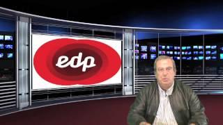 O mau serviço da EDP prestado em Sintra é assunto do último email de Adriano Filipe ao Presidente da Câmara Municipal de Sintra.