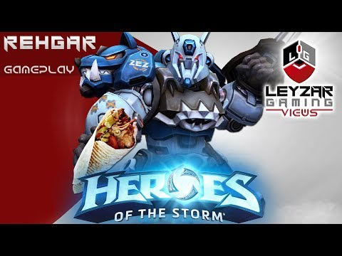 Heroes Of The Storm Gameplay Tassadar Aa Damage Build Hots Tassadar Gameplay Quick Match Youtube Antioch has fallen during your foray to scion, but you have no time to grieve for fenix. tassadar aa damage build hots tassadar