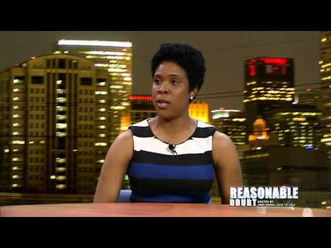 (FULL) 03/10/2016 Reasonable Doubt: Drew Prisner & Monique Sparks