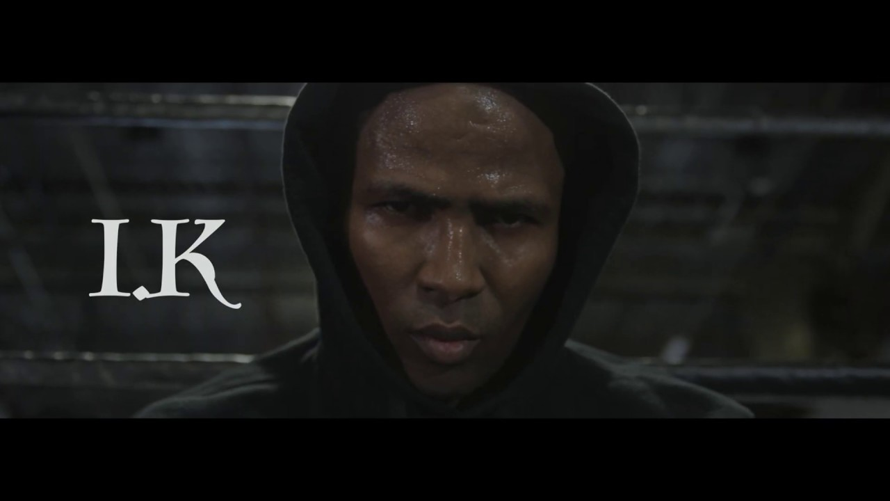 Download I.K - Blasé [Clip officiel]