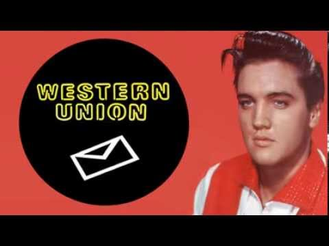 Western Union Was Braucht Man