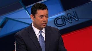 GOP Anti-Entitlement Crusader Asks For Entitlement