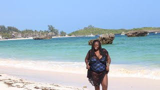 Mombasa :Top 5 Things to Know Before Visiting This Tropical City In Kenya.