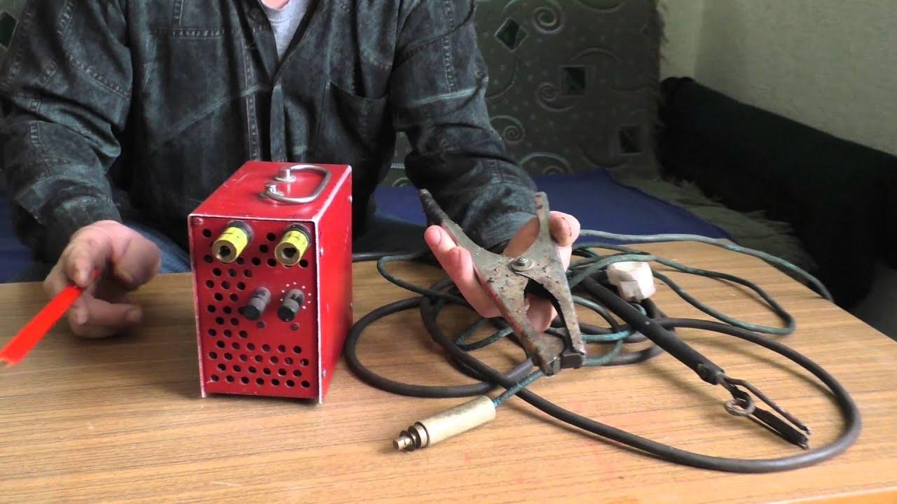 Самодельный инверторный сварочный аппарат бармалея сварочный аппарат ставр 180 схема