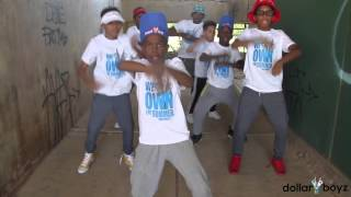 @DOLLARBOYZ MISSY ELLIOTT PEP RALLY TANGIN DANCE VIDEO, MUSIC BY DJ SHAWNY