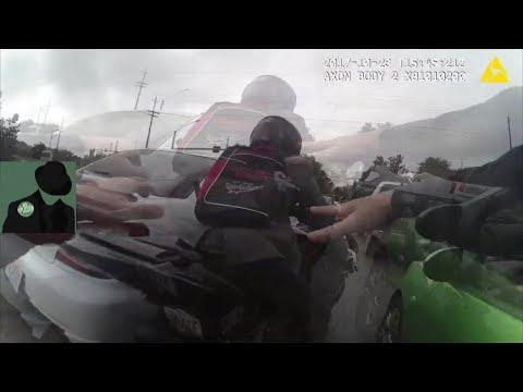 UPS driver identified in fatal Florida shootout;из YouTube · Длительность: 4 мин52 с