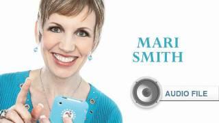 Mari Smith: 3 Best Practices
