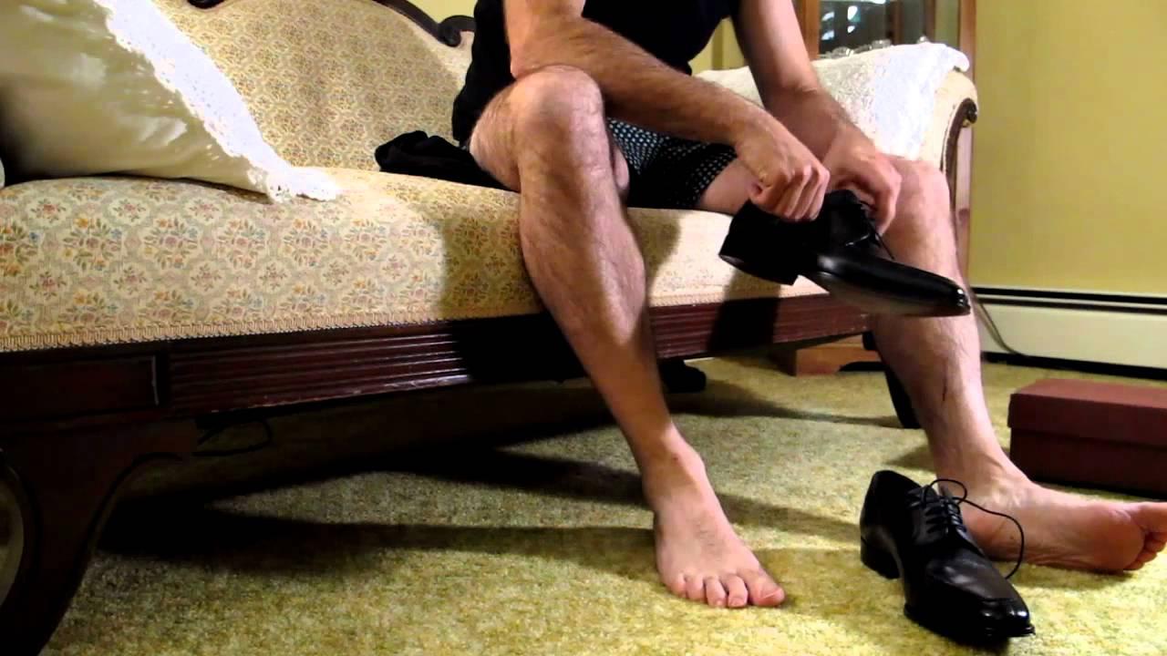 Gay sneakers fetish free sex hot 4