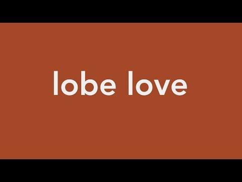 lobe love