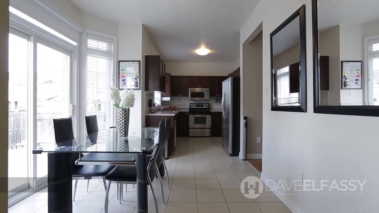 Good Vaughan Home For Sale   42 Summeridge Drive, Vaughan, ON   Experienced  Vaughan Real Estate Agent