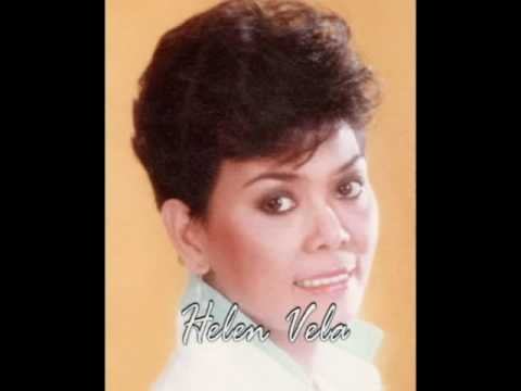 THE VOICES OF HELEN VELA AND VIC SILAYAN