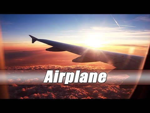 SYOHE - Airplane