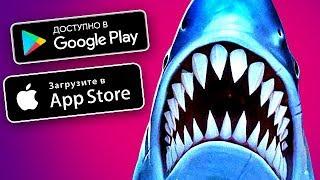 Топ10 СВЕЖАЙШИХ Игр на Смартфоны!   Android и iOS + Ссылки