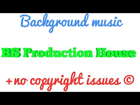 non copyrighted background music - Myhiton