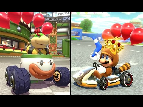 mario-kart-8-deluxe-all-8-battle-courses-balloon-battle-all-6-new-characters