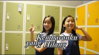 Video PARODI SINETRON INDONESIA | Kembaranku yang Hilang Ep. 1 download MP3, 3GP, MP4, WEBM, AVI, FLV Desember 2017