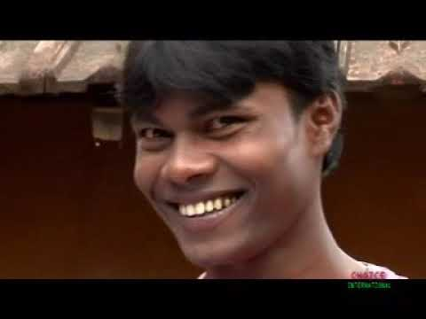 Santali Film Tapam Full Movies P1