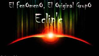 Eclip