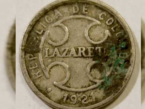RARE PHILIPPINES 🇵🇭 COINS WORTH BIG MONEY TO LOOK FOR CENTAV