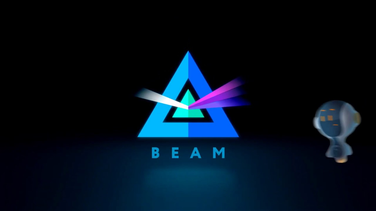Beam coin now available on Cudo Miner
