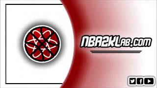 2k Labs - Youtube Downloader Free - M4ufree com