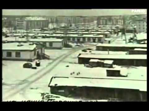 26.06 - В Обнинске заработала первая в мире АЭС