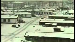 видео Первая в мире АЭС