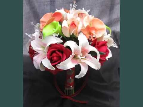 orchid-and-rose-bouquet-|-beautiful-collection-of-flower-bouquet-pictures
