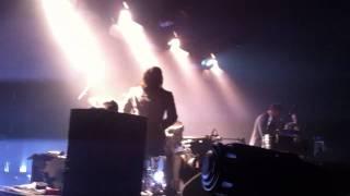 Party over Los Angeles - 2manyDJs Remix @ Soulwaxmas 2011 Paris