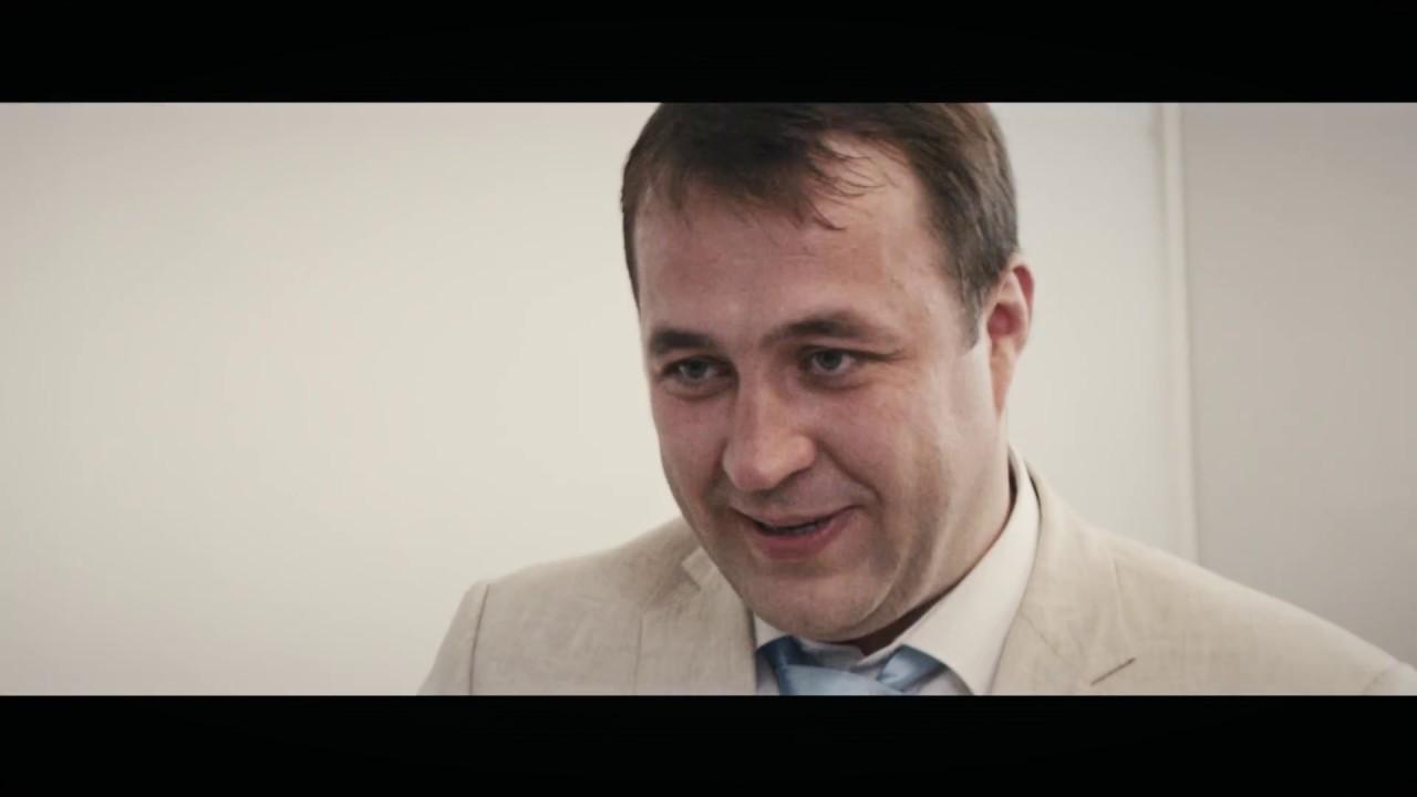 Mozalan №197 İstəməsən götürməssən (Official Video 2016)