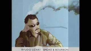 アルバム『 SMOKE & BOURBON 』より。