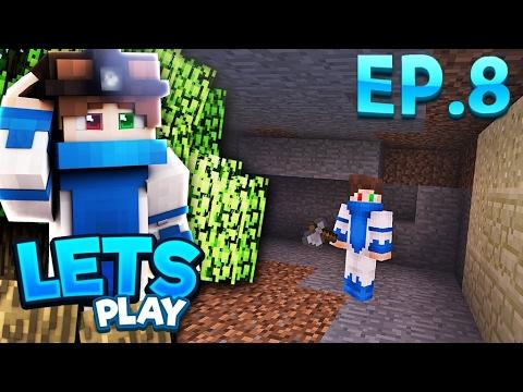 MCPE Survival Letu0027s Play Ep.8   ROOM IDEAS   Minecraft PE 1.0 (Minecraft  Pocket Edition )