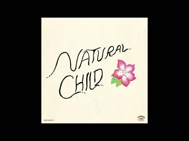 natural-child-saturday-night-blues-nonesuchfoxtrot