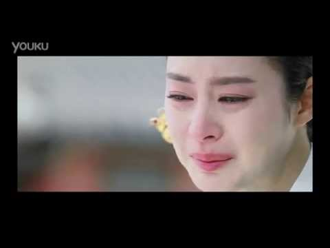 Another Jang Ok Jung Live For Love