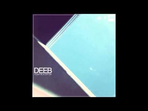 deeB - Call it a Day