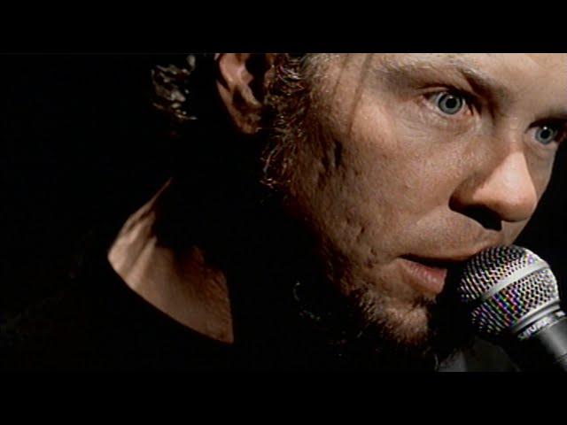 metallica-turn-the-page-official-music-video-metallicatv