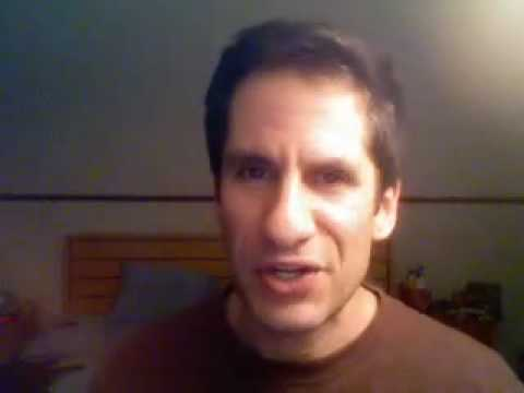 Seth Rudetsky deconstructs Priscilla Lopez in A DAY IN HOLLYWOOD...