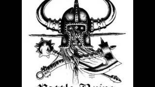 Battle Ruins - Regain And Conquer