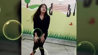 DEAMN- Save Me | Dance choreography by anjali