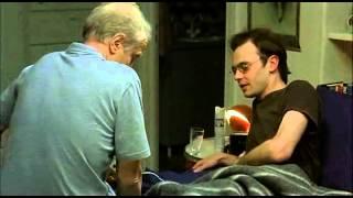 Tanguy (2001) - Scène Culte : le clou.