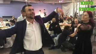 Памирская Свадьба - Туй Дар Москва | Базми 2020