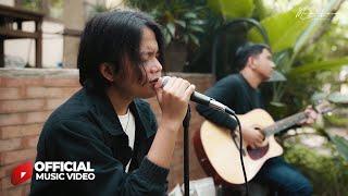 Maulana Ardiansyah - Haruskah Aku Mati (Official Acoustic Version)